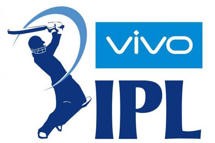 Small Screen Comes of age to Make VIVO IPL 2018 Retention Event Grand, Pickle Media