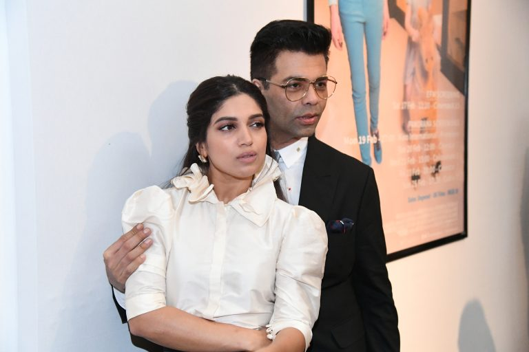 India at Berlinale 2018, Pickle Media