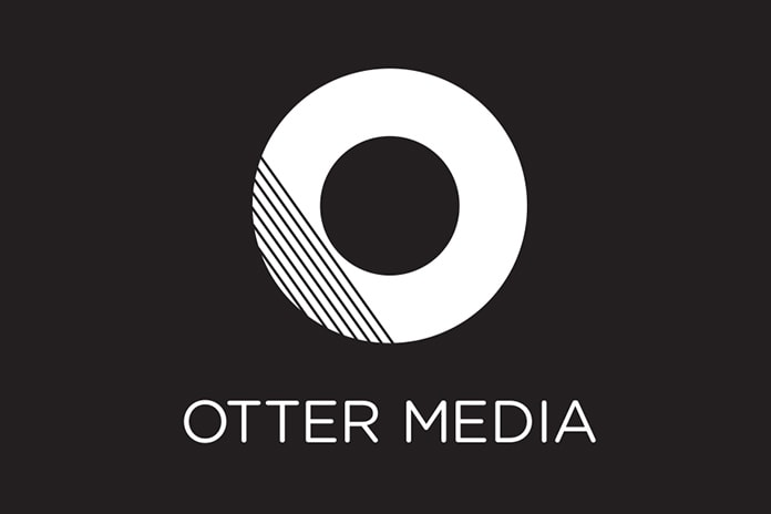 AT&T Buys Peter Cherin Group's Controlling Stake in Otter Media, Pickle Media