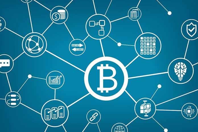 Blockchain in M&E: Future Decoded, Pickle Media