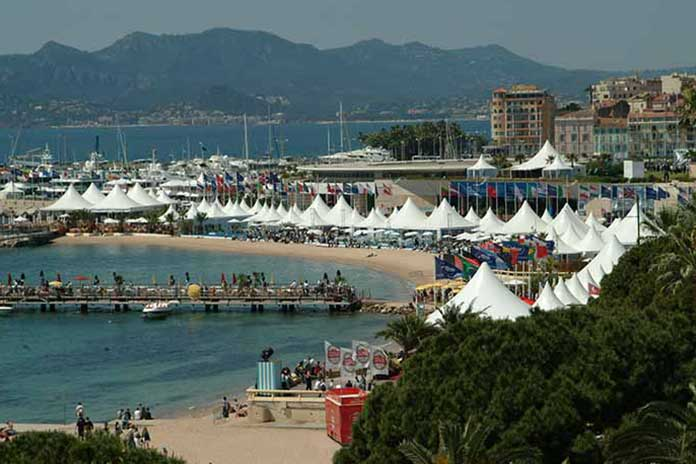 Cannes Virtual Film Market Registration Opens May 13, Pickle Media