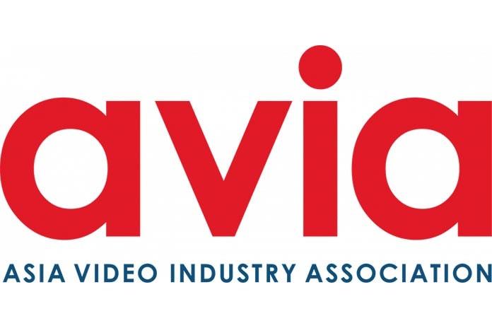 CASBAA Becomes AVIA, Pickle Media