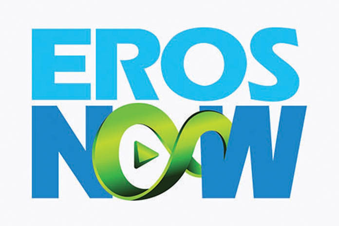 Eros Now Originals Promises a Lot, Pickle Media