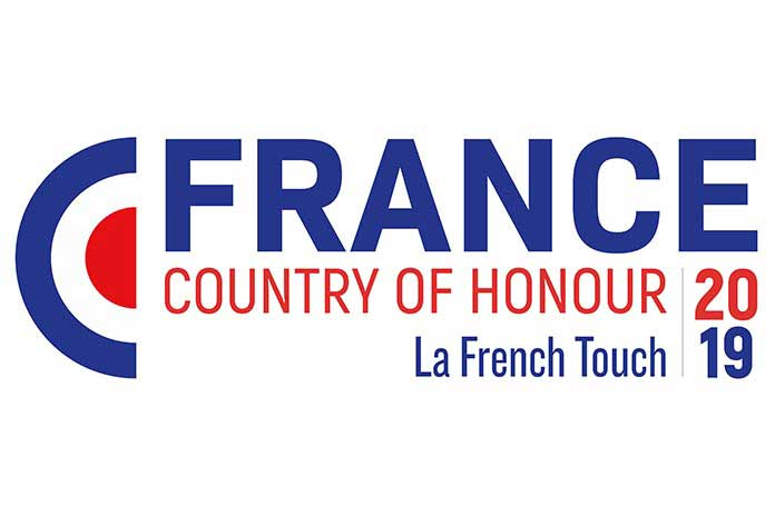 France To Be Country Of Honour at MIPTV 2019, Pickle Media