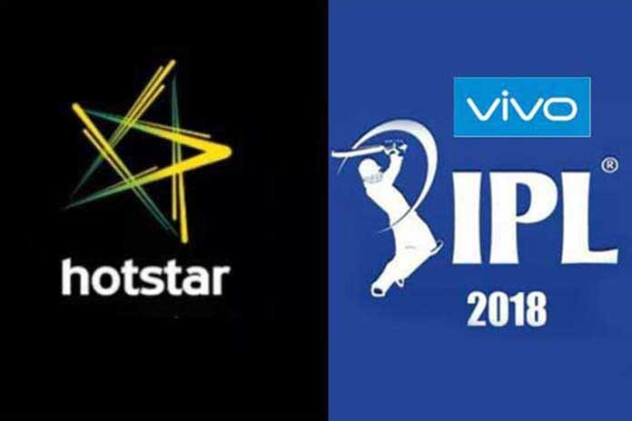 Hotstar makes world record: 5.5 million simultaneous viewers, Pickle Media