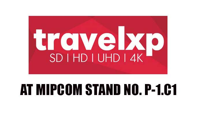 Travelxp – India's Window to the World, Pickle Media