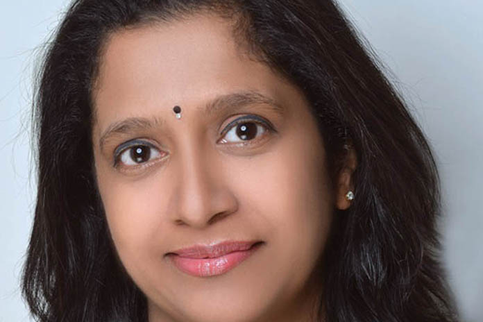 Zee's Global Content hub to Present new Dramas, Pickle Media