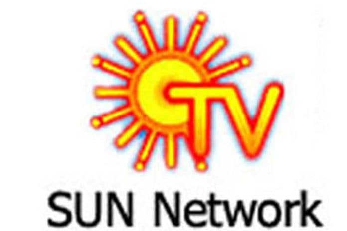 Sun TV Profit up 63% in June Quarter, Posts Rs 409.14 Cr PAT, Pickle Media