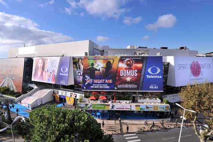 SEPC offers 45% Discount on MIPCOM Registration Fee, Pickle Media