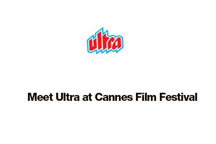 Meet Ultra Media at Cannes Film Market, Pickle Media