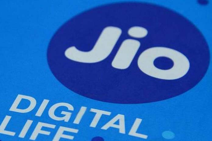 10 Things you Should Know About Reliance JioGigaFiber, Pickle Media