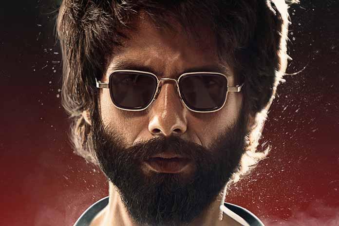Shahid's Kabir Singh Becomes Top-Grossing Film of 2019, Pickle Media