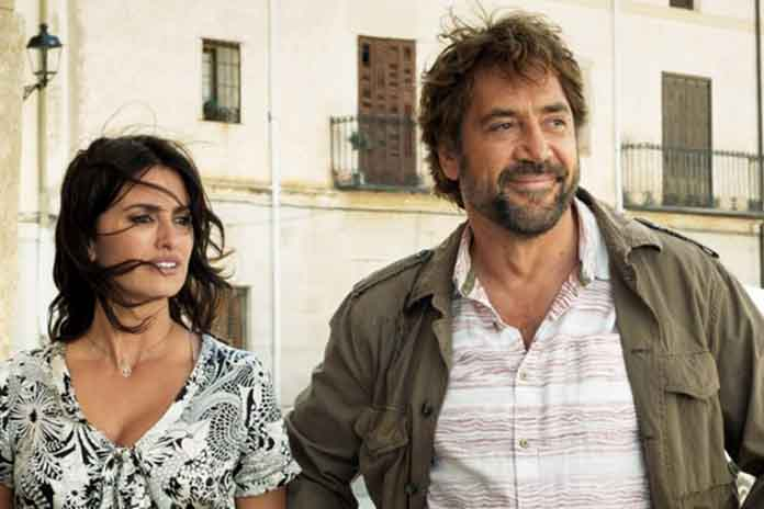 Asghar Farhadi's 'Everybody Knows' to Open Cannes Film Festival, Pickle Media