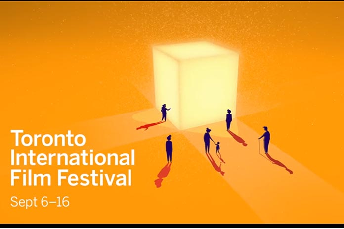 Toronto Film Fest Facts: 343 Films, 83 Countires, 3,100 Pounds of Popcorn Kernel, Pickle Media