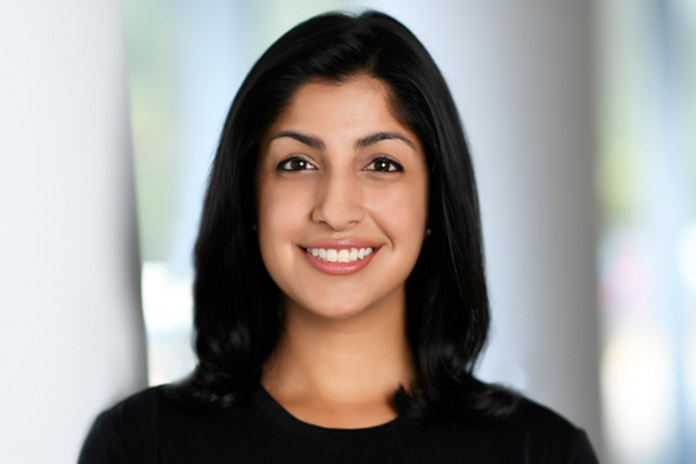 Anjali Sud and the Growth Story of Vimeo, Pickle Media