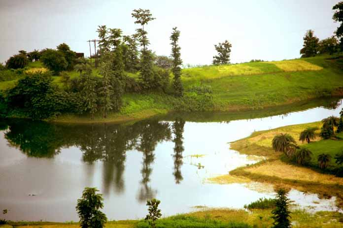 Shooting Locales in India – Dadra and Nagar Haveli, Pickle Media