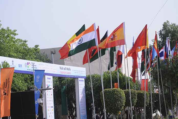 Commerce Ministry-CII-SEPC to Host 5th Global Exhibition on Services in Bangalore, Pickle Media