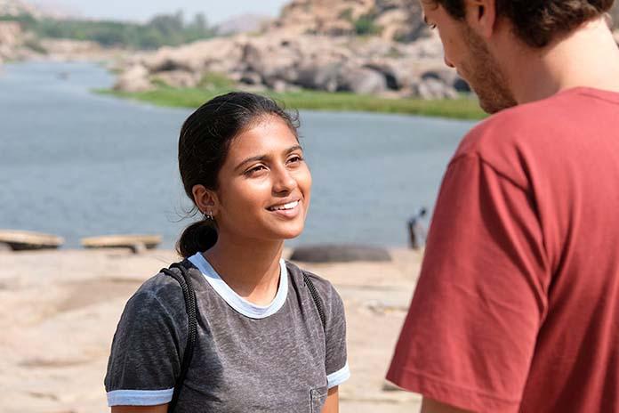 India Shines in Toronto Film Festival 2018 Picks, Pickle Media