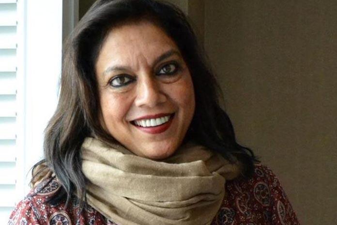 Mira Nair Joins Toronto Platforms Jury, Pickle Media