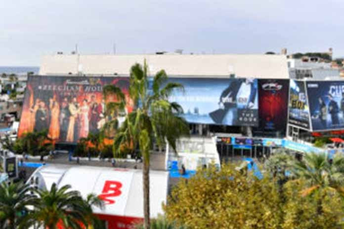 Get Ready For Mipcom: A Quick Guide, Pickle Media