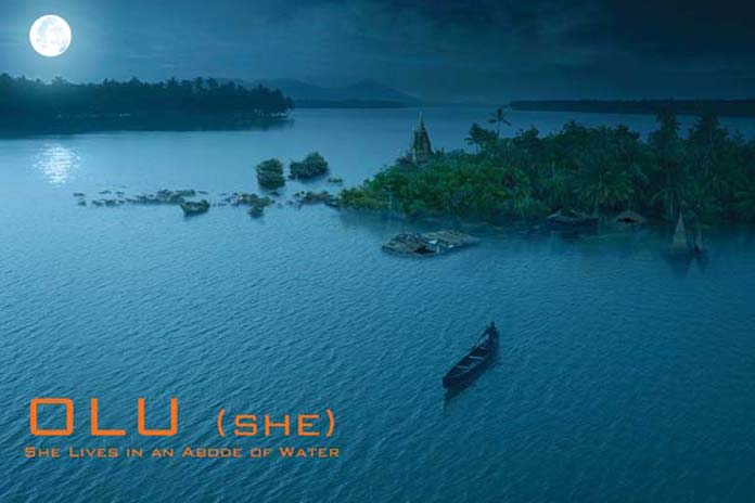 Will OLU be India's Comeback Film at Cannes 2018, Pickle Media