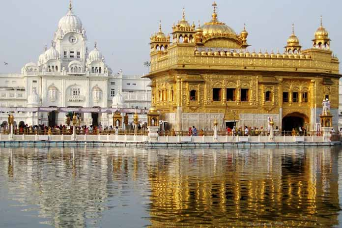 Shooting Locales in India – Punjab, Pickle Media
