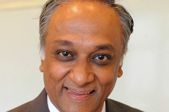 The Elevating Effect of Real Life Drama: Dr. S Raghunath, Pickle Media