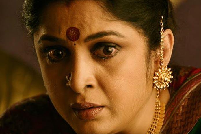 Netflix Announces Original Series on Prequel to Baahubali, Pickle Media