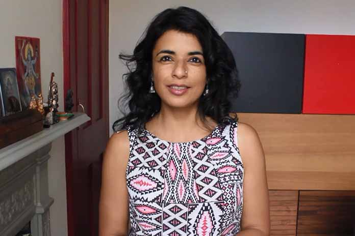 Sandhya Suri's The Field Wins Best International Short Film Prize at TIFF 2018, Pickle Media