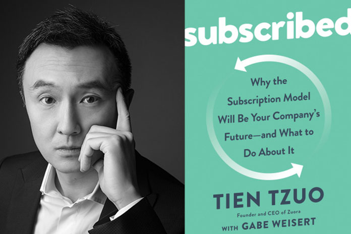 Understanding The Rise of Subscription Economy, Pickle Media
