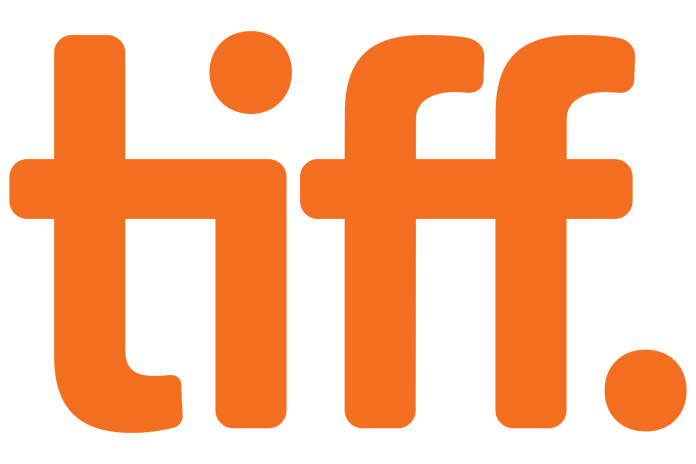 Democracy, Cultural Histories to be Discussed at TIFF, Pickle Media