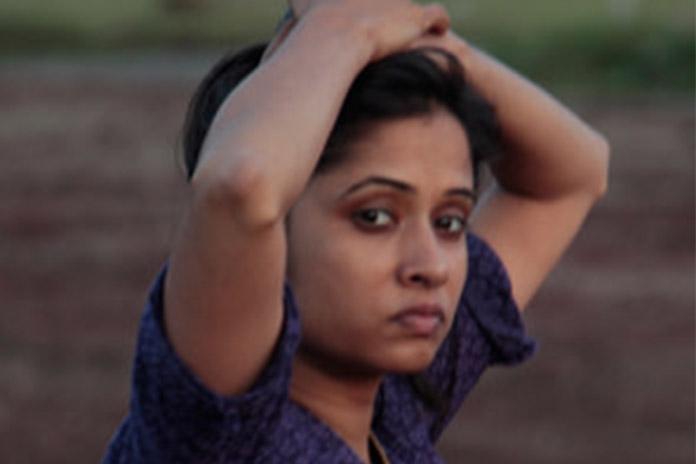 Udita Bhargava's Dust in Berlinale's Perspective Pick, Pickle Media