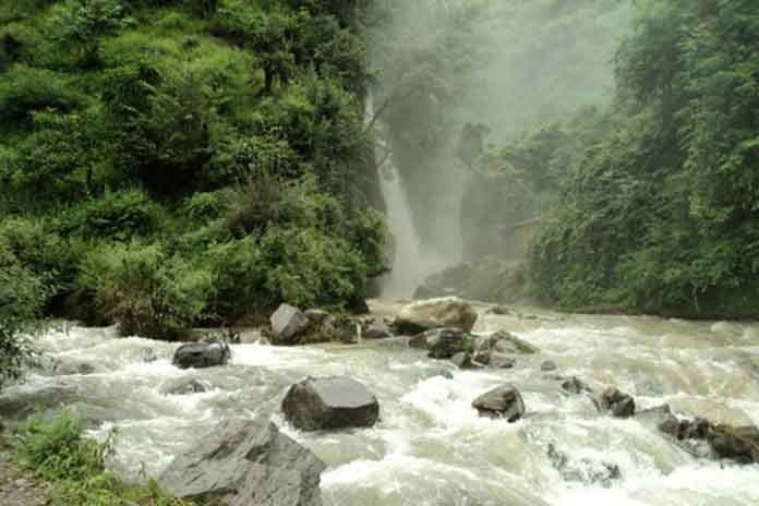 A Call From Uttarakhand For Filmmakers Of The World, Pickle Media