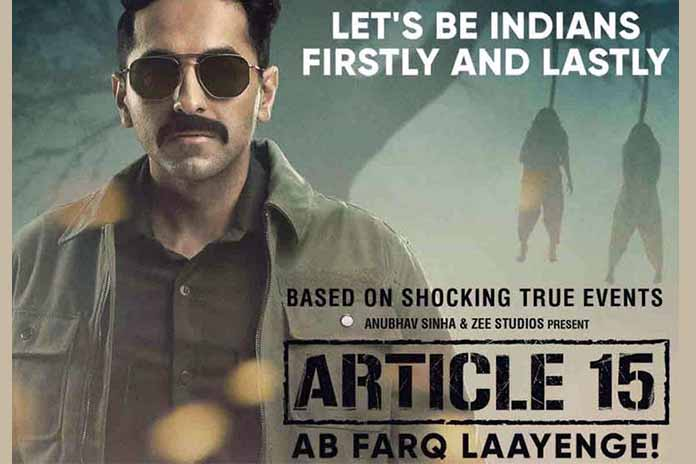 CONTENT BUYS FROM ZEE ENTERTAINMENT, Pickle Media