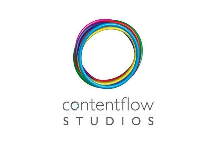 Contentflow Studios, Pickle Media