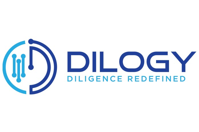 Dilogy Solutions LLP, Pickle Media