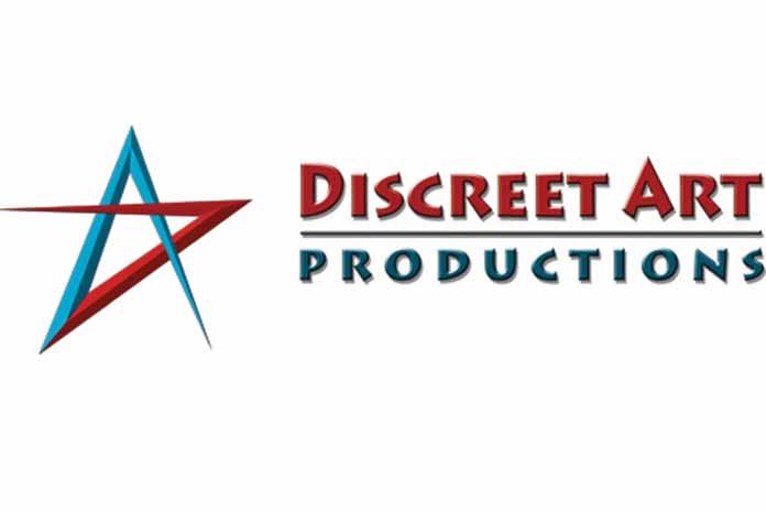 Discreet Art Productions LLP, Pickle Media