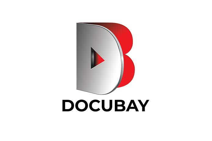 DocuBay Media Pvt. Ltd., Pickle Media