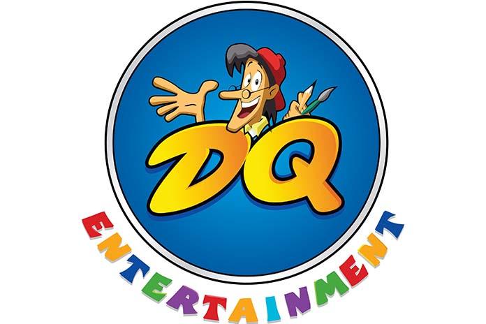 DQ Entertainment Int Ltd, Pickle Media
