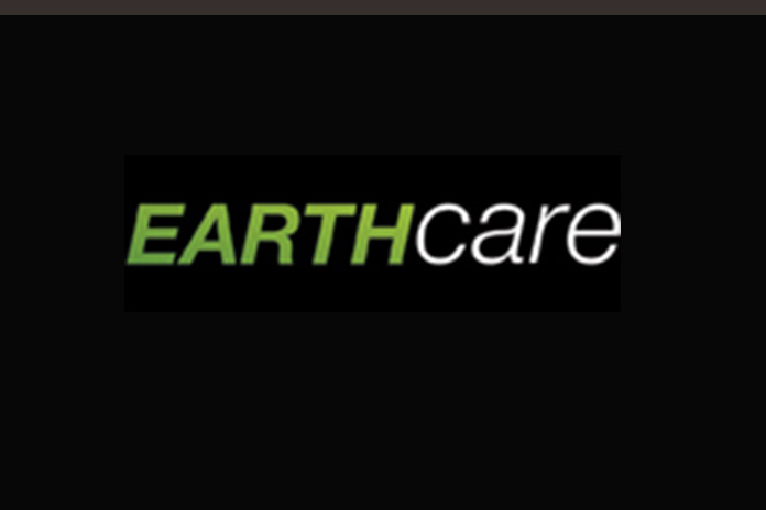 Earthcare Productions (P) Ltd, Pickle Media