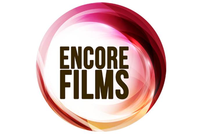 Encore Films, Pickle Media