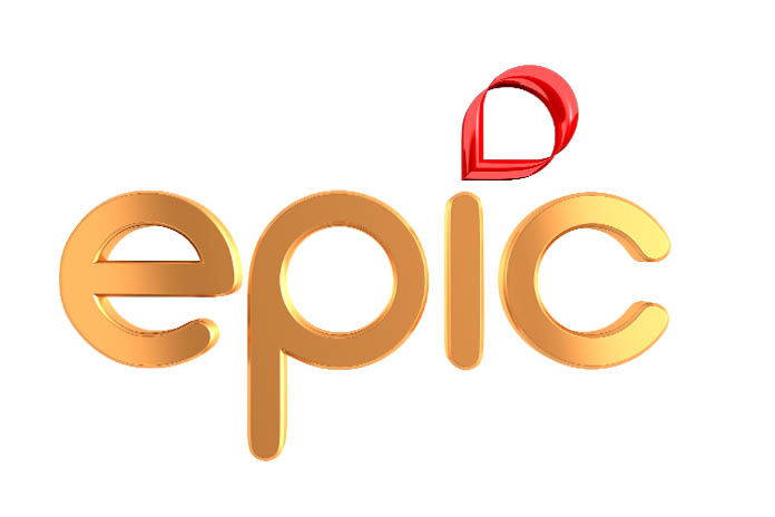 EPIC TV & EPIC ON, Pickle Media