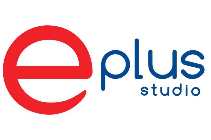 E Plus Studio, Pickle Media