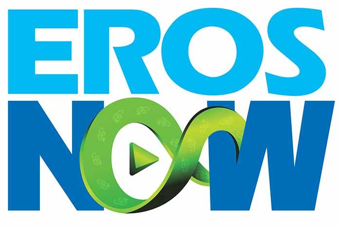 Eros International Media Ltd, Pickle Media