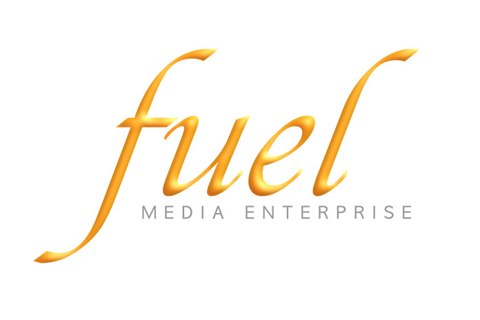 Fuel Media Enterprises, Pickle Media