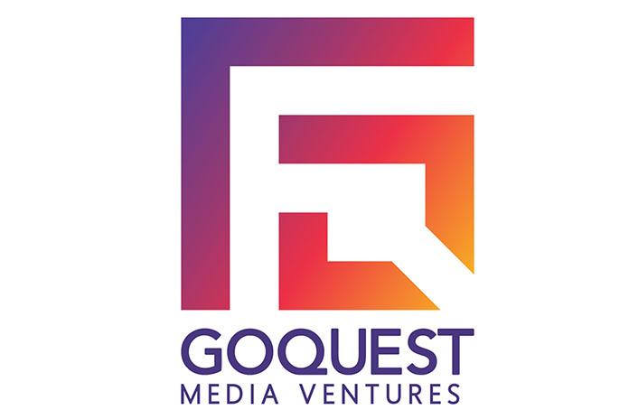 GoQuest Media Ventures, Pickle Media