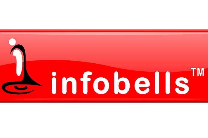 Infobells Interactive Solutions, Pickle Media