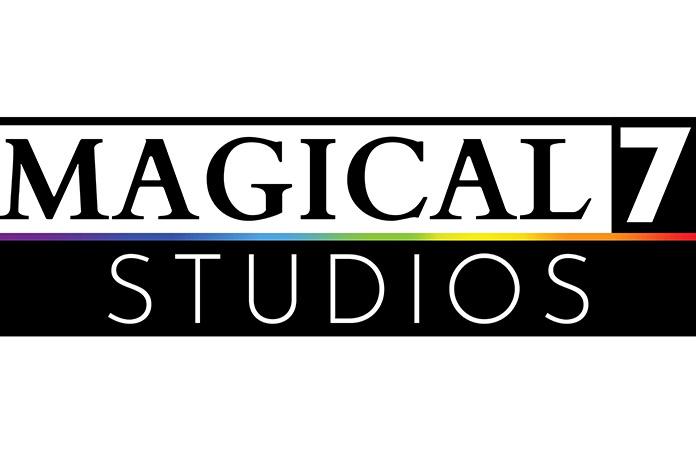 Magical 7 Studios, Pickle Media