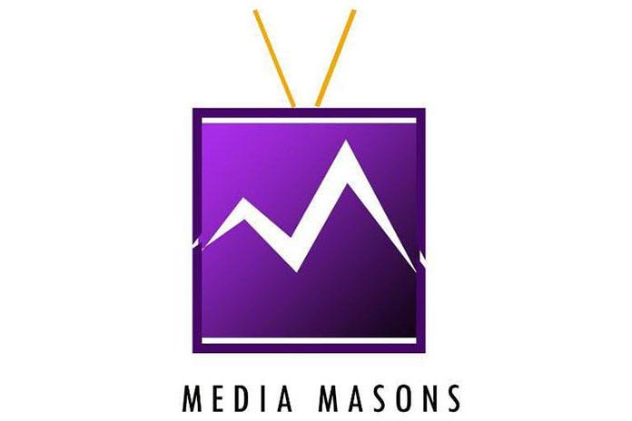 Media Masons, Pickle Media