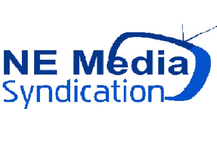 NE Media Syndication, Pickle Media